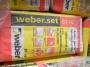 Weber ST10